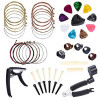 The Essential Guitar Accessories for Any Serious Player