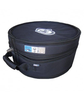 """Protection Racket 3014-00 13"""" x 6.5"""" Snare Drum Soft Case"""
